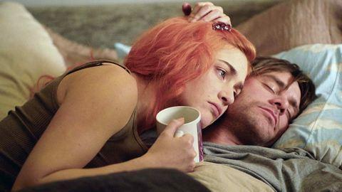 4 borzasztó ok arra, hogy benne maradj egy párkapcsolatban