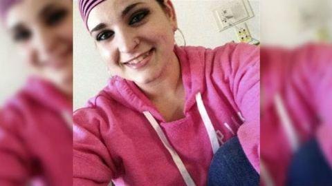 Bírósági ítélet kényszerítette kemoterápiára a fiatal lányt