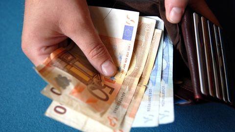Nagyon rosszul járhatnak a külföldön dolgozó magyarok