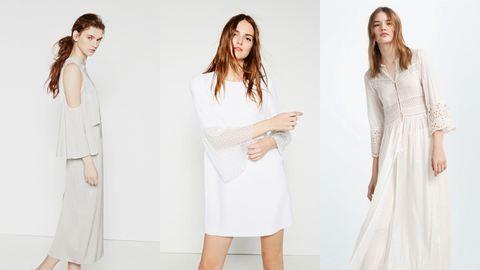12 ruha, amiben akár férjhez is mehetsz