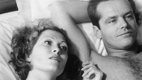 Egy élet a nők bűvkörében: Jack Nicholson 79 éves