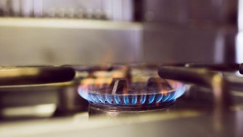 Óriásit spórolhatsz idén a gáz-, és az áramdíjon