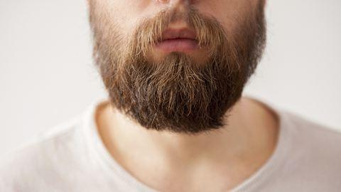 Ezt üzenik a férfiak a szakállukkal