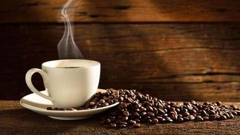 A koffein túlsúlyos nőknél csökkenti a méhtestrák kockázatát