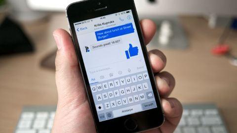 Újabb nagy változás a Facebookon