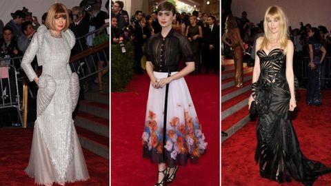 Szavazz! Melyik volt a legszebb ruha az elmúlt 15 év MET-gáláin?