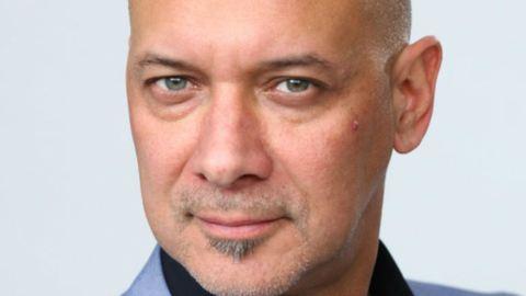40 millióért árulja családi házát Szőke Zoltán