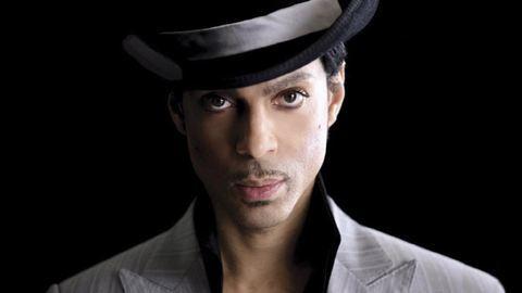 Friss: Újabb fejlemények Prince haláláról