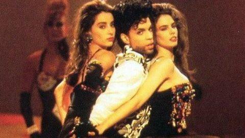 Prince legendás szerelmei Madonnától Kim Basingerig