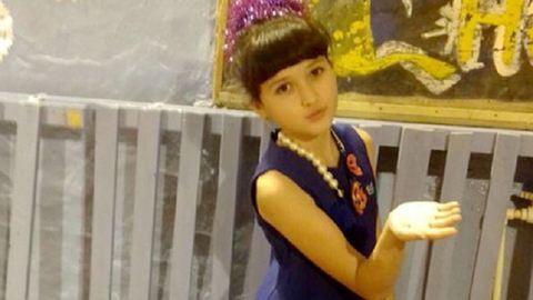 Villám csapott a 11 éves kislány mobiljába – azonnal meghalt