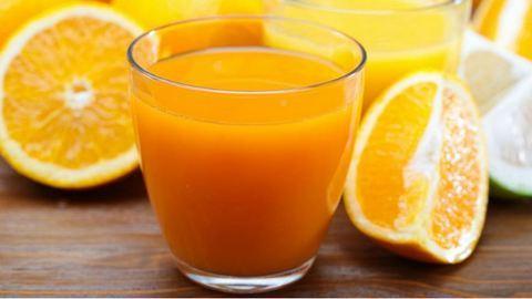 Frissen facsart narancsleveket ellenőriztek – ezek a legjobbak!