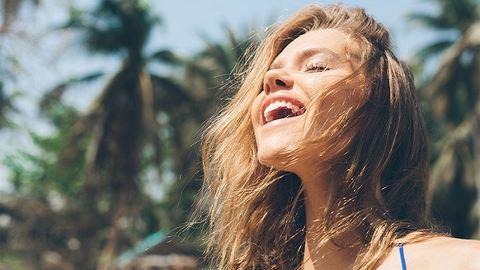 A napozás 6 meglepő jótékony hatása az egészségre