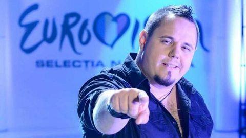 Nem indulhat Románia az Eurovíziós Dalfesztiválon