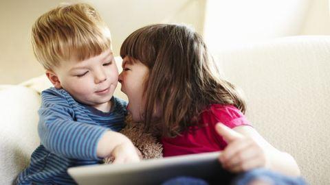 4 fontos önismereti kérdés, amit taníts meg a gyerekeidnek