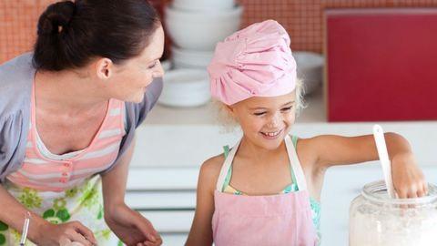 10 dolog, amiben az anyáknak mindig igazuk van