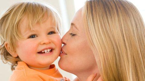 5 dolog, amit másképpen csinálsz, mióta anya vagy