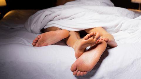 Meglepő dologtól függ a szüzesség elvesztésének időpontja