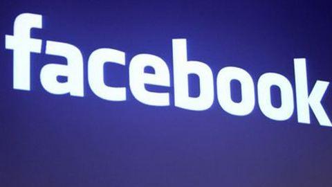 Facebookon keresi édesanyja halálának szemtanúit
