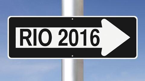 Rió, 2016: 11 halottja van eddig az olimpiának