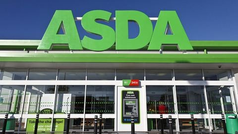Csendes órát rendelt el a brit üzlet az autista vásárlók számára