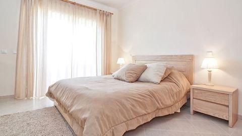 A hazai szállodák majd negyede átveri a vendégeket
