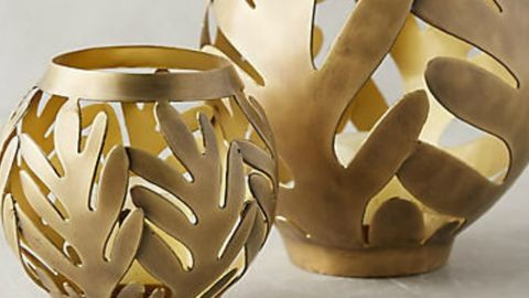Amit idén nem lehet megunni: 7 menő aranydekor