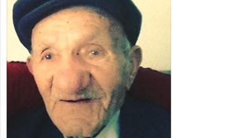 102 éves dédnagypapa a Facebook új sztárja