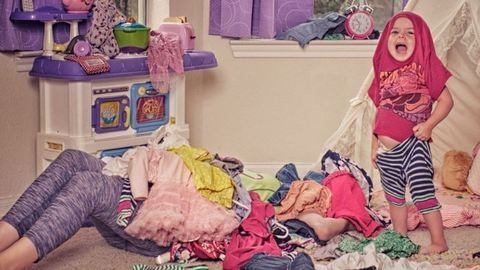 Mi a legrosszabb az anyaságban – 14 mondat magyar anyukáktól