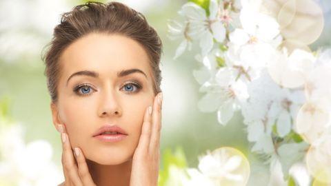 Számolj le a fakó bőrrel! Tavaszi bőrápolás praktikák