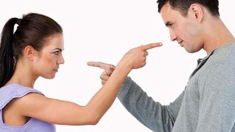 Összedőlne a világ, ha végre őszinték lennénk a párkapcsolatokban?