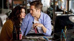 Hétvégi szerelmi és bőséghoroszkóp: Mennyire tudod megélni a szerelmet és a bőséget?