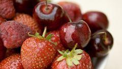 Brutál drága lesz az idei gyümölcs a fagykár miatt