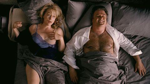 Kvíz: Te mennyit tudsz a szexről?