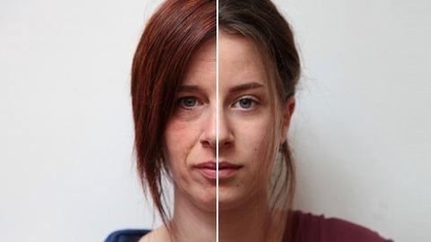 Magyar anyukák és lányaik, akik nagyon hasonlítanak egymásra