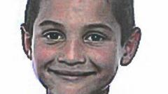 Eltűnt! 8 éves kisfiút keres a rendőrség