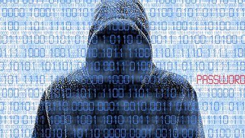 Hackertámadás érte a Debreceni Nyári Egyetem honlapját