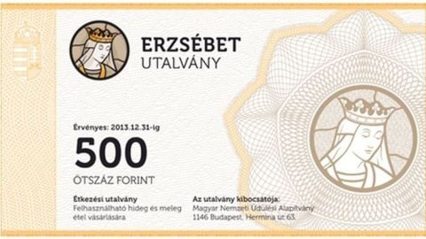 240 ezer forinttal nőhetnek a bérek jövőre