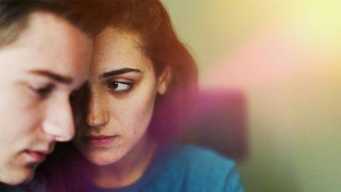 6 árulás, ami lerombolja a kapcsolatodat megcsalásnélkül is