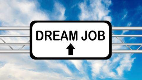 Kvíz: mi lenne az ideális munka számodra?