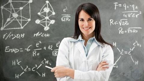 Változó iskolarendszer: Klik helyett menedzserek
