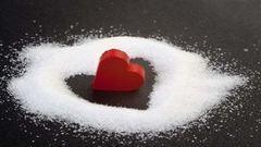 Nagyon kiszúrnak a cukorbetegekkel