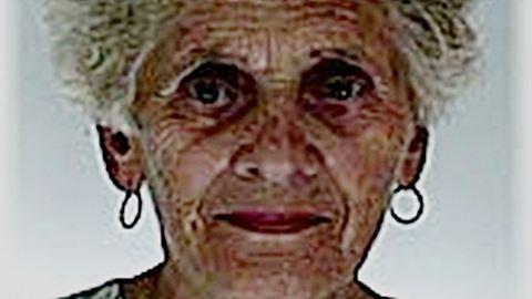 Biciklijével együtt veszett nyoma a 80 éves néninek