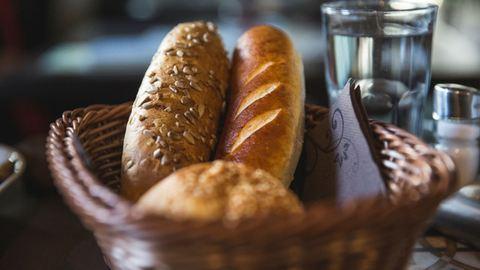 Itt a gluténteszter – fellélegezhetnek a lisztérzékenyek