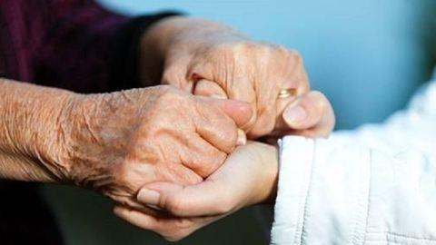 Megható levelet írt fiainak az Alzheimer-kórral diagnosztizált édesanya