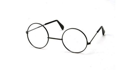Kvíz! Melyik szemüveget viselte ez a sztár?