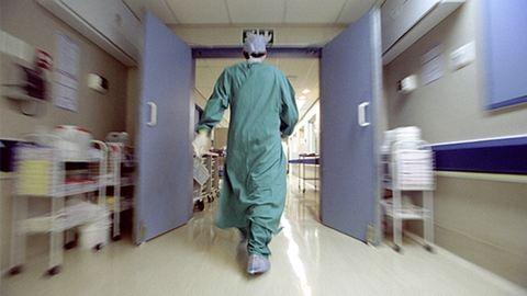 Szabálytalanságokat és hiányosságokat találtak a kórházak gazdálkodásában