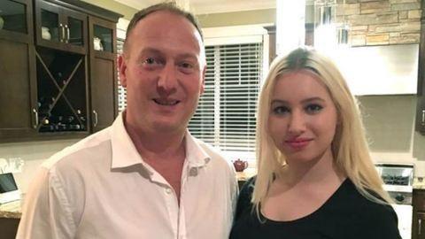 Nyílt levél a diplomázó lányomhoz – útravaló
