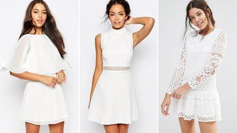 27 ruha 15 ezer forint alatt, amiben akár férjhez is mehetsz
