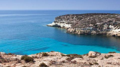 6 olasz sziget, amit imádni fogsz