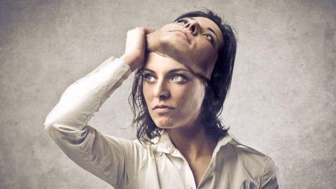 10 jel, amiből felismered, ha egy hazudozóval állsz szemben